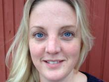 Emma Hultcrantz