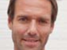 Peder Svensson