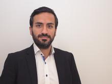Saeid Mirzaie
