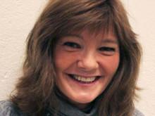 Katja Wåhlström