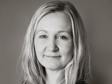 Malene Billund