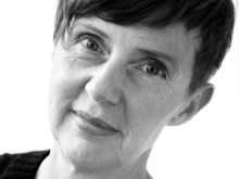 Pia O Björklund