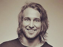 Anders Claesson