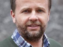 Joakim Brodahl