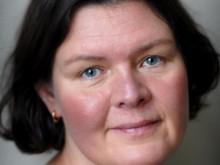 Pernilla Berthelot