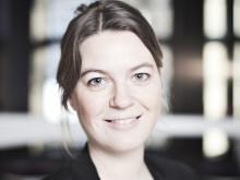 Christine Viland (i foreldrepermisjon)