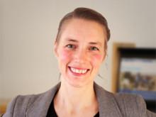 Magdalena Olsson