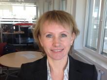 Helena Lundhammar