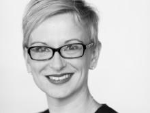 Liisa Eerola