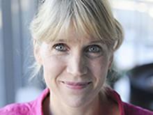 Jenny Tirén Berg