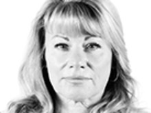 Anne-Catherine Mikkov
