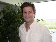 Magnus Mosén