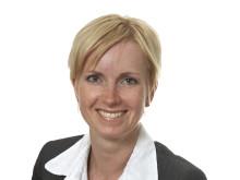 Susanne Kinnunen