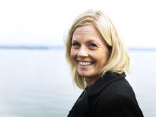 Katarina Lundell