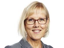 Karin Skiöld