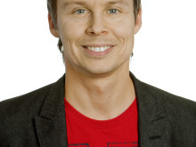 Robert Sjölund