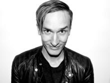 Adam Börjesson