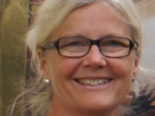 Elisabeth Löfqvist