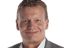 Claes Johansson