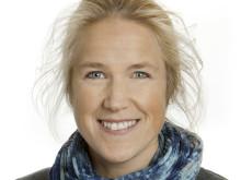 Cecilia Wallström