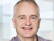 Rolf Dahlberg