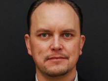 Magnus Saari