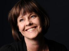 Carina Dahlberg (tjänstledig t.o.m. 2014-02-28)