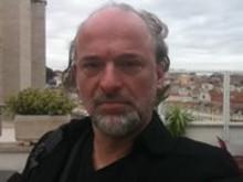 Rainer Fussgänger