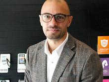 Kamran Alemdar