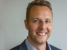 Dan Kjølhede Laursen