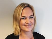 Lisa Veljo Degerman