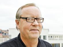 Per-Erik Frej
