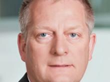 Fredrik Nordlöf