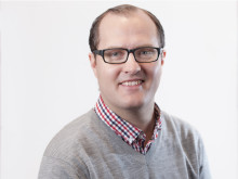 Erik Elmgren
