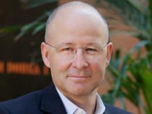Jonas Dahllöf