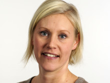 Linda Ståhl