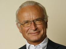 Herman Friele