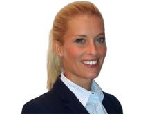 Camilla Arnbom