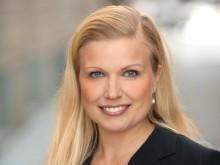 Ann-Therese Enarsson