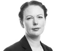 Anya Alenberg