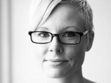 Jaana Logren Bergqvist