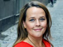 Maria Ros Jernberg