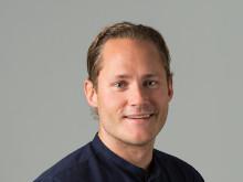 Fredrik Henriksson