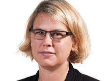 Petra Lundh
