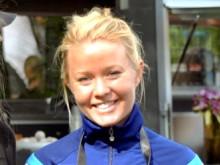 Linda Johansson