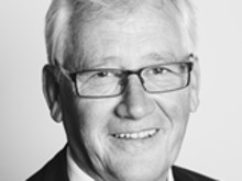 Jerry Karlsson