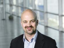 Jesper Waltersson