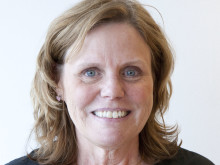 Eva Berggren Broström