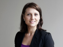 Tina Larsson