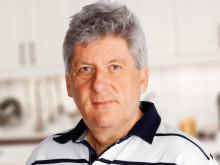 Tord-Erik Zetterström